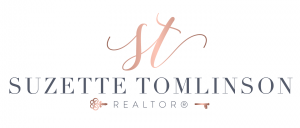 Suzette Tomlinson Residential Real Estate at Coldwell Banker at 740 W. Fulton St